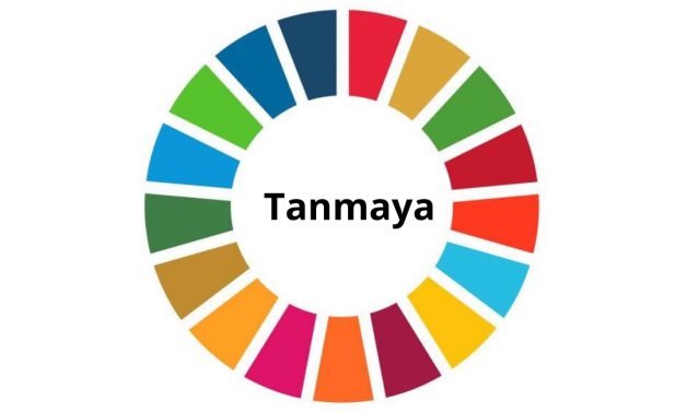 Egypt launches 'Tanmaya' competition for the best initiative applies SDGs