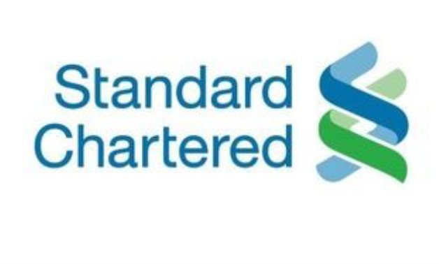 Egypt's central bank to keep interest rates unchanged in coming meetings: Standard Chartered to ET
