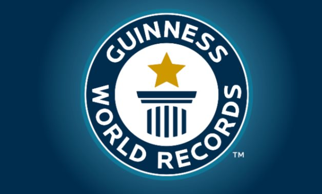 Long Live Egypt Fund achieves Guinness World Record for biggest humanitarian aid convoy