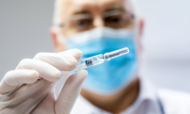 Egypt to receive 8 M doses of anti-coronavirus vaccines within few weeks