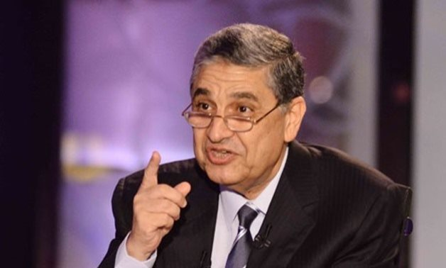 Egypt considers adding up to 3,000 MW of power capacity in linkage with Libya: minister
