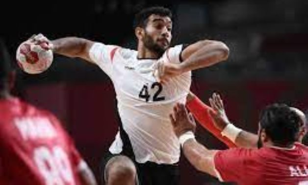 Handball: The Egyptians write history, first Arab & African country to reach Olympics semi-final