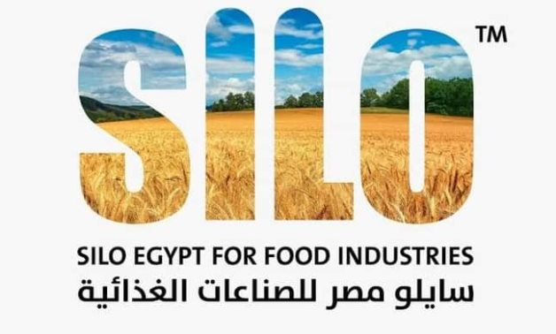 Things to know about Egypt's Silo Food city