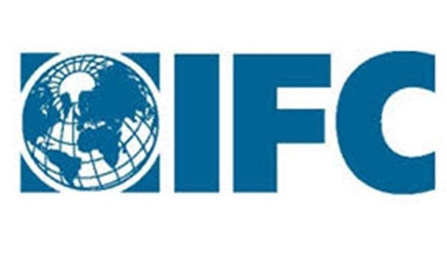 IFC invests $421M in Egypt's private sector in 2020 raising overall development financing to $4B