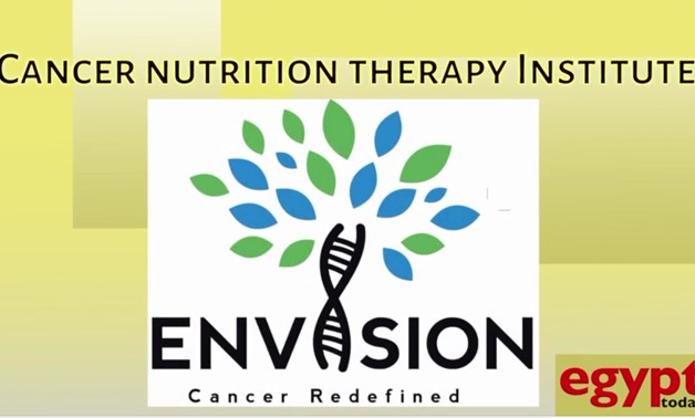 Egypt launches research institute for cancer nutrition therapy