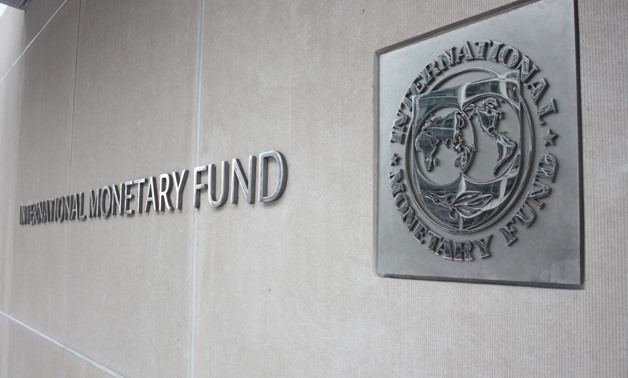 IMF Slashes Middle East and Central Asia Growth Forecasts