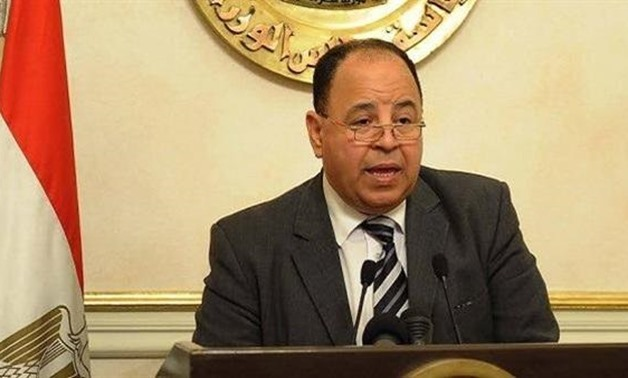 Egypt to increase pensions by 15%: Finance Minister - Egypt Today