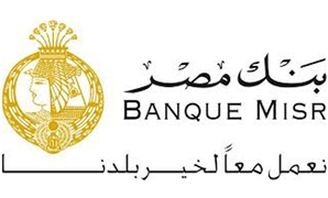 Banque Misr - Creative Commons