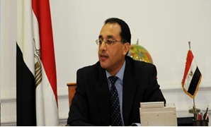 Minister of Housing, Utilities and Urban Development Mostafa Madbouly - File Photo