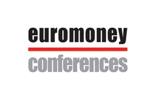 Euromoney Conferences- Photo via company website