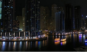 Is Dubai Safe For American Travelers