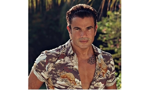 Amr Diab- Photo courtesy of official Facebook page.jpg.