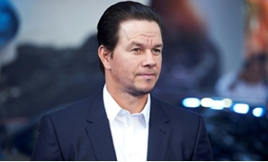 Mark Wahlberg is the world's highest paid actor, according to Forbes magazine, which said the 46-year old former rap star earned estimated $68 million before taxes over the past 12 months