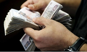 Egyptian currency - Reuters