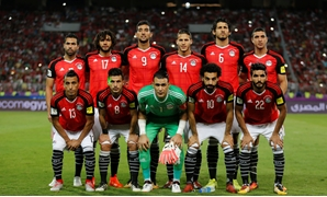 Egypt national team, Reuters