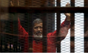 Trump administration debates designating Muslim Brotherhood as terrorist group | Reuters