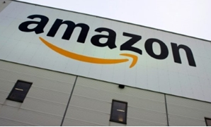 Amazon announced last month that it planned to invest more than $5 billion in opening Amazon HQ2 - AFP