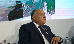 img caption      