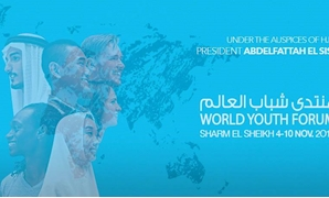 World Youth Forum – WYF Official Facebook Page