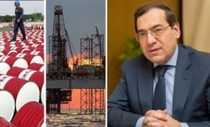 FILE : Petroleum Minister Announced it will settle all debts before end of 2020