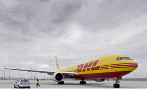 DHL Aims To Promote Egyptian Trade, Tourism - Egypt Today