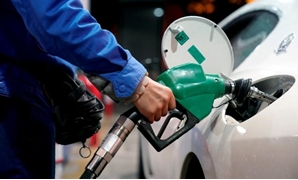 FILE - Fuel subsidies reached LE125 billion in the aftermath of the hike in oil prices globally