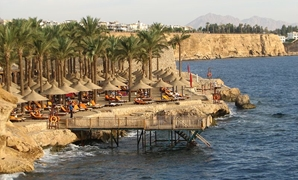 Sharm El Sheikh City, Egypt, December 9, 2009 – Wikimedia/Youssef Alam