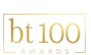 BT100 honors Egyptian tycoons and key business figures - Egypt Today
