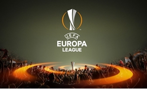 Europa League logo – UEFA.com