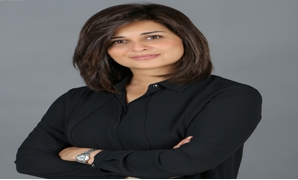 Dr. Nahla Kamal is the Corporate Affairs Head at Nestlé North East Africa Region - File photo