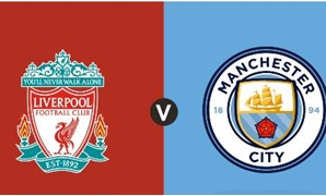 UCL Draw gave us a big match between Liverpool vs Manchester City – Manchester City official account on twitter