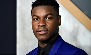 """Pacific Rim: Uprising"" centers around ""Star Wars"" sensation John Boyega, whose starring parts since alien attack thriller ""Attack the Block"" in 2011 have helped amass an impressive $3.4 billion worldwide."