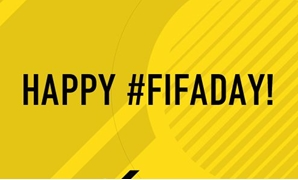 FIFA Day to witness many friendly games tonight – Courtesy of FIFA official website