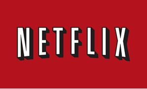 Netflix 2000-2014 logo, March 24, 2018 – Wikimedia/Netflix Media Center