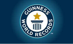 Guinness World Records - Guinness World Records Official Website