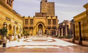 Museum of Islamic Arts - Egypt Today/Mariam Mosleh