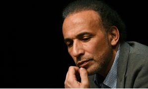 "As well as citing ""contradictions"" in evidence from his accusers, Tariq Ramadan's lawyers had urged he be freed on health grounds as he is being treated behind bars for multiple sclerosis"