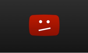 Egypt blocks YouTube over blasphemous video – a screenshot from YouTube