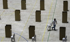 Colombians to vote in first election since peace deal with rebels - France 24