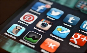 Instagram and other social media apps - Photo courtesy of Jason Howie - Flickr