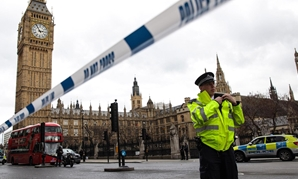 UK police see no indication of terrorism in London blast - AFP