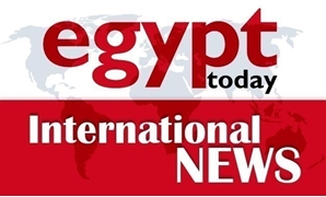 Egypt Today's world news brief