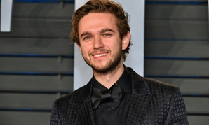 Zedd, pictured in March 2018, is on the lineup for the OUR Music Festival in San Francisco.