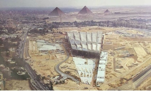 PM Madbouli to follow up progress of Grand Egyptian Museum