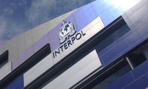 FILE: Interpol - Reuters