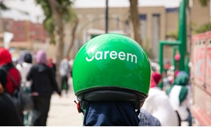 Careem's services integrating bikes in Cairo's streets assists in developing plausable solutions to the challenges by using technology
