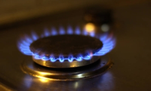 Natural gas- CC via torange.biz