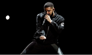 "Drake prompted a viral trend with his new song ""In My Feelings"" – press photo"