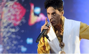 "Tracks from 23 Prince albums -- from 1995's ""The Gold Experience"" to 2010's ""20Ten"" -- have been made available available on digital download and streaming services as part of a deal struck with Sony's Legacy Recordings."