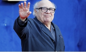 US actor Danny DeVito is to be awarded a lifetime achievement at next month's San Sebastian film festival, organisers say.